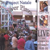 Project Natale | Silver Plaza