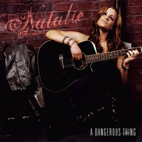 Natalie Acciani | A Dangerous Thing