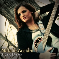 Natalie Acciani | I Can Dream