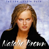 Natalie Brown | Let The Candle Burn