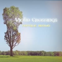 Natalie Brown | Violin Crossings