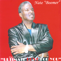 "Nate ""Boomer"" 