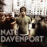 Nate Davenport | Sweet Disaster
