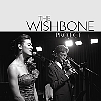 The Wishbone Project, Nate Mayland & Kat Gang | The Wishbone Project