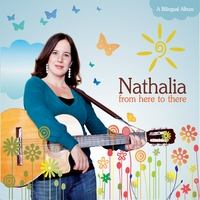 Nathalia | From Here to There