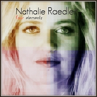 Nathalie Raedler | Four Elements