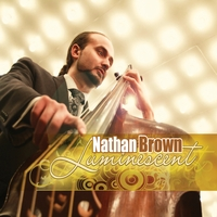 Nathan Brown | Luminescent