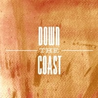 Nathan Gafford | Down the Coast