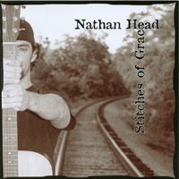 Nathan Head | Stitches of Grace