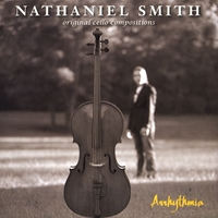Nathaniel Smith | Arrhythmia