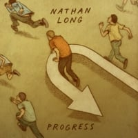 Nathan Long | Progress
