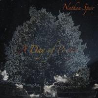 Nathan Speir | A Day of Poetry