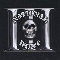 National Dust | National Dust III
