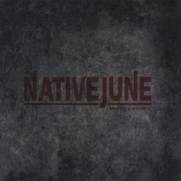 Native June | Whiskey and Walnuts