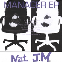 Nat JM | Manager EP