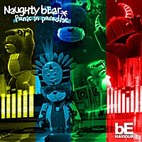 Philippe Charron, Hugo Léger & Jean-Frédéric Vachon | Naughty Bear: Panic in Paradise (Original Game Soundtrack)