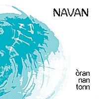 Navan : Òran nan Tonn