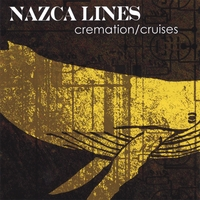 Nazca Lines | Cremation/Cruises