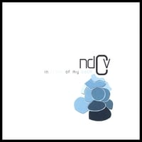 ndCv | In Front Of My Back