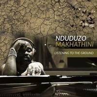 Nduduzo Makhathini | Listening to the Ground