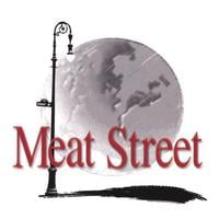 Neal Fox | Meat Street