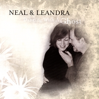 Neal & Leandra | Dancing With A Ghost