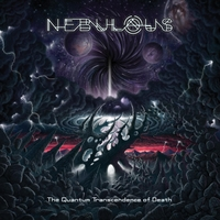 Nebulous | The Quantum Transcendence of Death