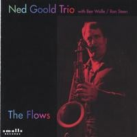 Ned Goold | The Flows