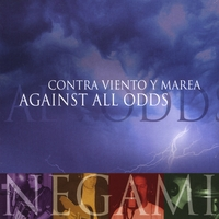 Negami | Against All Odds