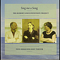 Neil Adam and Judy Turner | Sing Me a Song