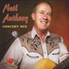 Neil Anthony: Concert Mix