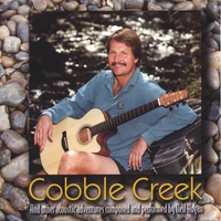 Neil Hogan | Cobble Creek