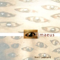 "Featured recording ""Timaeus"""