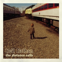Neil Nathan | The Distance Calls