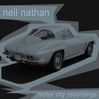 Neil Nathan | Motor City Recordings