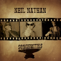 Neil Nathan | Songsmiths