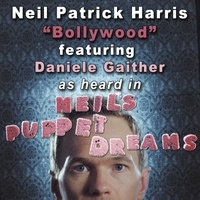 "Neil Patrick Harris | Bollywood (from ""Neil's Puppet Dreams"")"