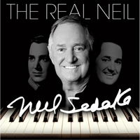 Neil Sedaka | The Real Neil