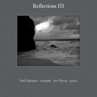 Neil Stalnaker & Jim Murray | Reflections III