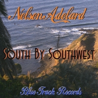 Nelsen Adelard | South By Southwest