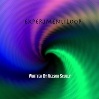 Nelson Scully | Experimentiloop