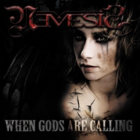 Nemesis | When Gods Are Calling