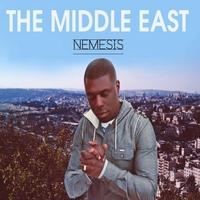 Nemesis | The Middle East
