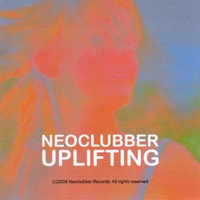 Neoclubber | Uplifting