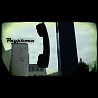 Neoclubber | Payphone