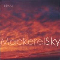 Neos | Mackerel Sky