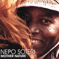 Nepo Soteri | Mother Nature