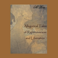 Ne'pom | Allegorical Tales of Righteousness and Liberation (Atoral)