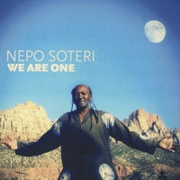 Nepo Soteri | We Are One