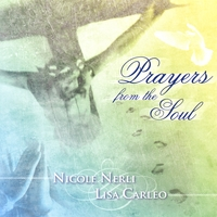 Nicole Nerli & Lisa Carleo | Prayers From The Soul